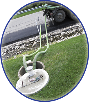 Florida Septic System Experts: Septic Pumping, Grease Trap