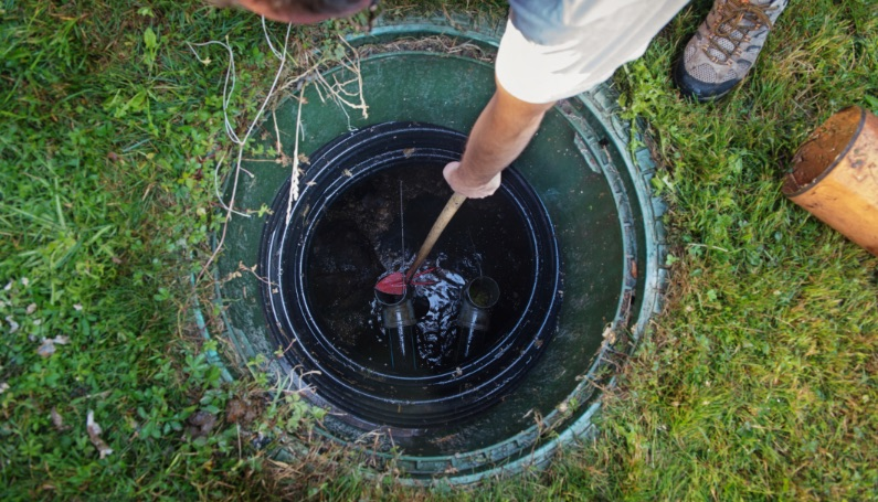 Common Septic Problems & How to Avoid Them